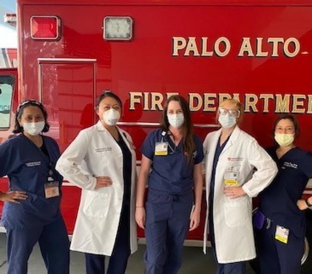 women_ambulance