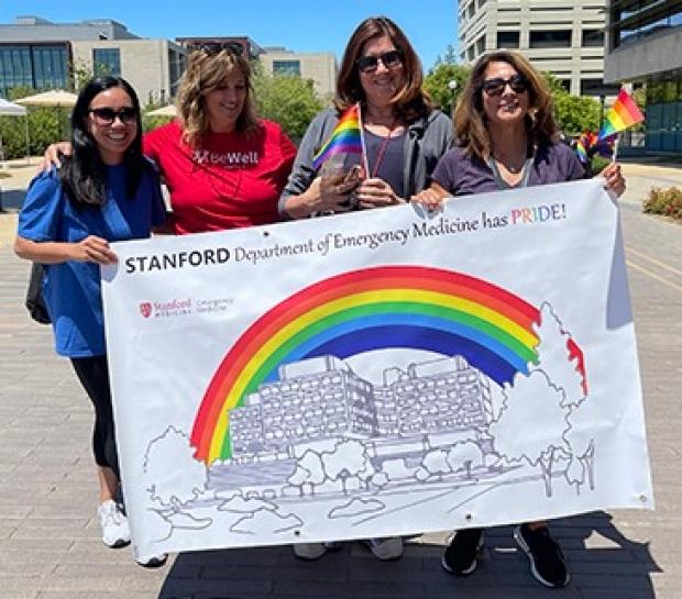 diversity-march